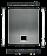 Mack / Volvo Truck Radiator - Fits: CHN, CHU, GU, Granite, VHD & VXL