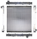 Freightliner Radiator - Fits: Cascadia (Made in the USA)