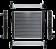Nissan Forklift Radiator - 21450FC31A