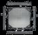 International / Navistar Radiator - Fits: ProStar